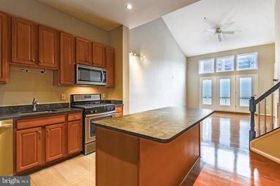 12001 Market Street UNIT 463, Reston, VA 20190 - #: VAFX1168558