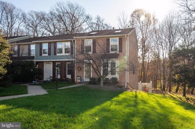 1519 Autumn Ridge Circle, Reston, VA 20194 - MLS#: VAFX1168602