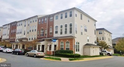 14273-B  Woven Willow Lane UNIT 78, Centreville, VA 20121 - #: VAFX1168900