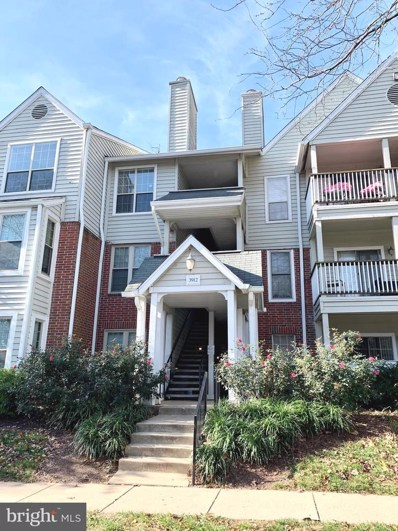 3912 Penderview Drive UNIT 535, Fairfax, VA 22033 - #: VAFX1168916