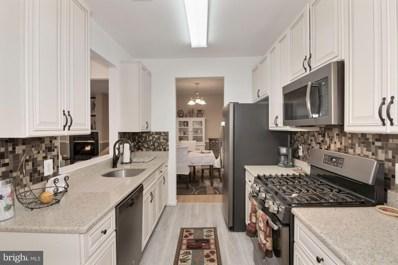 6501 Grange Lane UNIT 301, Alexandria, VA 22315 - #: VAFX1168972