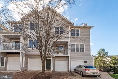 4594 Superior Square, Fairfax, VA 22033 - #: VAFX1169152