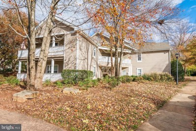 14316 Climbing Rose Way UNIT 203, Centreville, VA 20121 - #: VAFX1169238