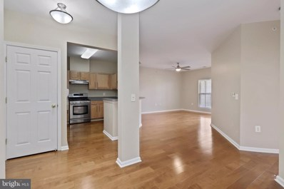 2921 Deer Hollow Way UNIT 415, Fairfax, VA 22031 - #: VAFX1169660