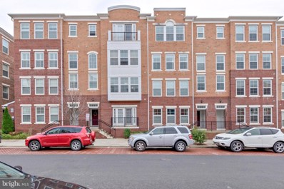 3041 Rittenhouse Circle UNIT 75, Fairfax, VA 22031 - #: VAFX1169816