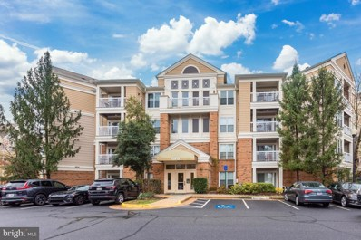 12913 Alton Square UNIT 305, Herndon, VA 20170 - #: VAFX1169826