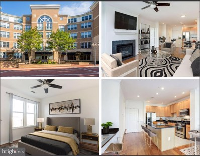 12000 Market Street UNIT 306, Reston, VA 20190 - #: VAFX1169868