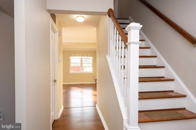 2802 Hogan Court, Falls Church, VA 22043 - #: VAFX1170212