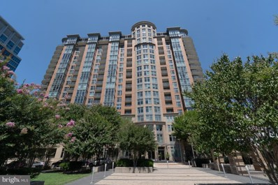 8220 Crestwood Heights Drive UNIT 1003, Mclean, VA 22102 - #: VAFX1170366
