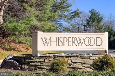 11269 Silentwood Lane, Reston, VA 20191 - #: VAFX1170394