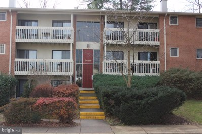 7419 Little River Turnpike UNIT 202, Annandale, VA 22003 - #: VAFX1170714