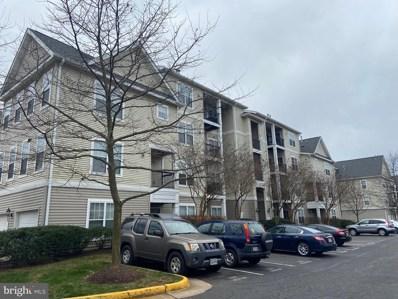 13347-I  Connor Drive UNIT I, Centreville, VA 20120 - #: VAFX1171182