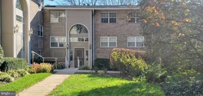 1904 Wilson Lane UNIT 102, Mclean, VA 22102 - #: VAFX1171610