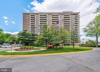 1800 Old Meadow Road UNIT 1003, Mclean, VA 22102 - #: VAFX1171734