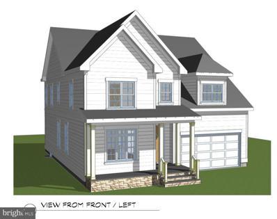 13314 Sturno Drive, Clifton, VA 20124 - #: VAFX1171900
