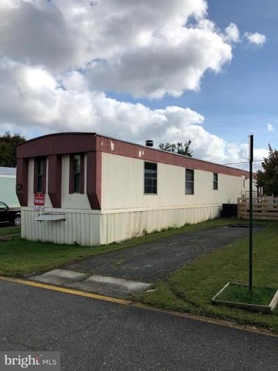 11221 Wilburn Drive, Fairfax, VA 22030 - #: VAFX1172042