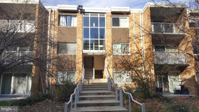 2904 Kings Chapel Rd Unit UNIT 7, Falls Church, VA 22042 - #: VAFX1172170