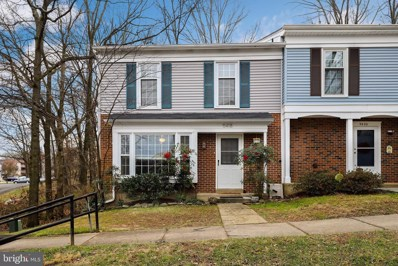 5418 Helm Court, Fairfax, VA 22032 - #: VAFX1172350