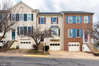 14377 Silo Valley View, Centreville, VA 20121 - #: VAFX1172532