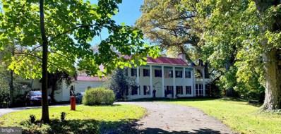 6000 Ranleigh Manor Drive, Mclean, VA 22101 - #: VAFX1172658
