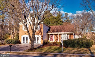 3405 Monarch Lane, Annandale, VA 22003 - #: VAFX1172766