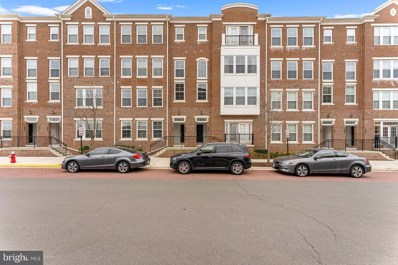 3061 Rittenhouse Circle UNIT 65, Fairfax, VA 22031 - #: VAFX1172990