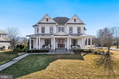 2045 Virginia Avenue, Mclean, VA 22101 - #: VAFX1173270
