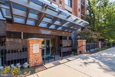 2451 Midtown Avenue UNIT 1321, Alexandria, VA 22303 - #: VAFX1173352