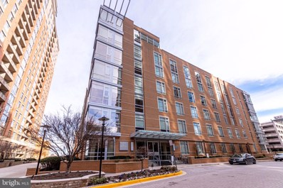 12025 New Dominion Parkway UNIT 104, Reston, VA 20190 - #: VAFX1173434
