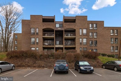 11240 Chestnut Grove Square UNIT 260, Reston, VA 20190 - #: VAFX1173596