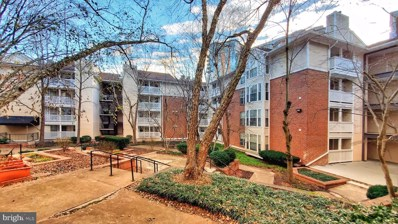 1524 Lincoln Way UNIT 204, Mclean, VA 22102 - #: VAFX1173716