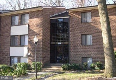1532 Northgate Square UNIT 12A, Reston, VA 20190 - #: VAFX1173764