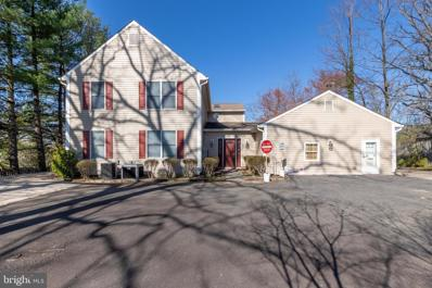 4522 Burke Station Road, Fairfax, VA 22032 - #: VAFX1173794