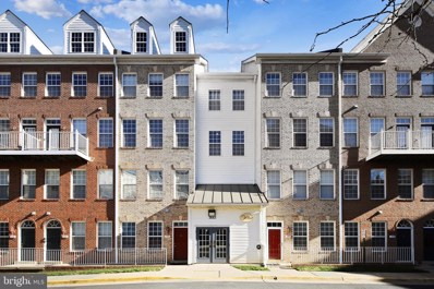 2663 Manhattan Place UNIT 303, Vienna, VA 22180 - #: VAFX1173848