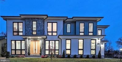 1515 Mintwood Drive, Mclean, VA 22101 - #: VAFX1174220