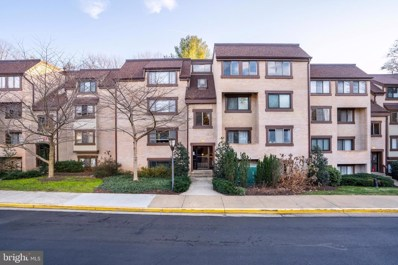 1671 Parkcrest Circle UNIT 101, Reston, VA 20190 - #: VAFX1174300