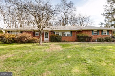 3139 Barbara Lane, Fairfax, VA 22031 - #: VAFX1174450