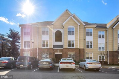 12901 Alton Square UNIT 303, Herndon, VA 20170 - #: VAFX1174502