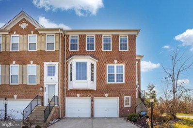 8911 Purple Lilac Circle, Lorton, VA 22079 - #: VAFX1174512