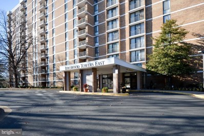 2311 Pimmit Drive UNIT 1103, Falls Church, VA 22043 - #: VAFX1174678