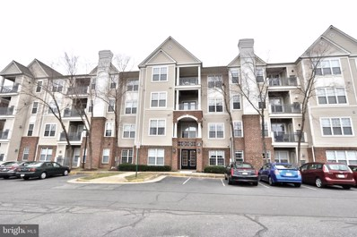 3021 Nicosh Circle UNIT 1305, Falls Church, VA 22042 - #: VAFX1174708