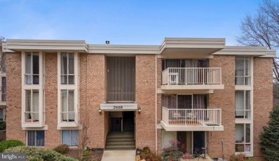 2618 Fort Farnsworth Road UNIT 239, Alexandria, VA 22303 - #: VAFX1174858