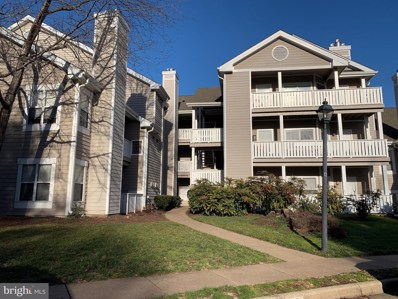 14322 Climbing Rose Way UNIT 301, Centreville, VA 20121 - #: VAFX1175018