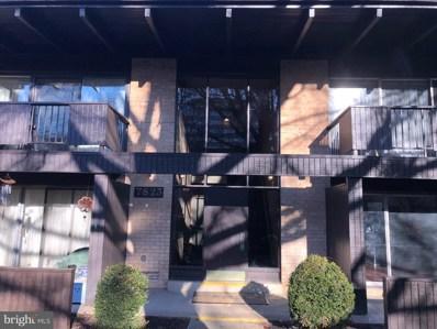 7823 Enola Street UNIT 104, Mclean, VA 22102 - #: VAFX1175058