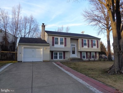 532 Merlins Lane, Herndon, VA 20170 - #: VAFX1175126