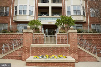 1860 Stratford Park Place UNIT 403, Reston, VA 20190 - #: VAFX1175254