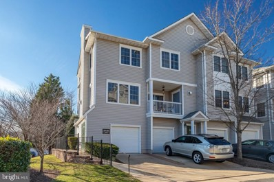 12873 Fair Briar Lane, Fairfax, VA 22033 - #: VAFX1175346