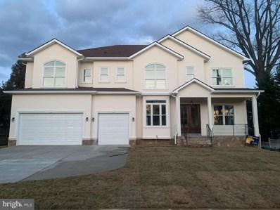 1103 Balls Hill Road, Mclean, VA 22101 - #: VAFX1175348