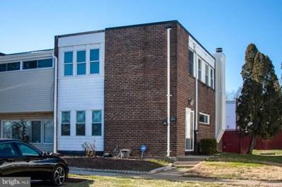 1211 Alabama Drive, Herndon, VA 20170 - #: VAFX1175352
