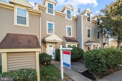 6030 Havener House Way, Centreville, VA 20120 - #: VAFX1175448